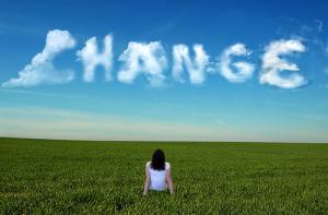 change-jpeg (2)